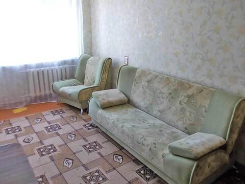 2-х ком. квартира в Центре, рядом с площадью Ленина и ул. Кирова. - Фото 4