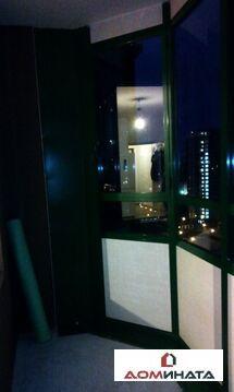 Аренда квартиры, Мурино, Всеволожский район, Воронцовский бул. 2 - Фото 5