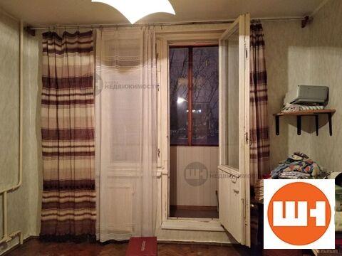 Продается 3-к Квартира ул. Науки проспект - Фото 4