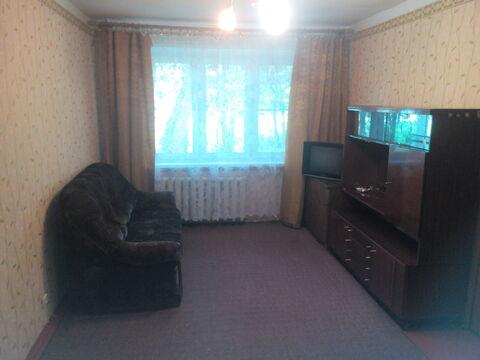 Сдам 1-комнатную квартиру , г. Раменское, Коммунистическая, 15 - Фото 3