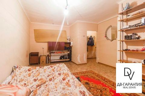 Продажа квартиры, Комсомольск-на-Амуре, Ул. Лазо - Фото 1