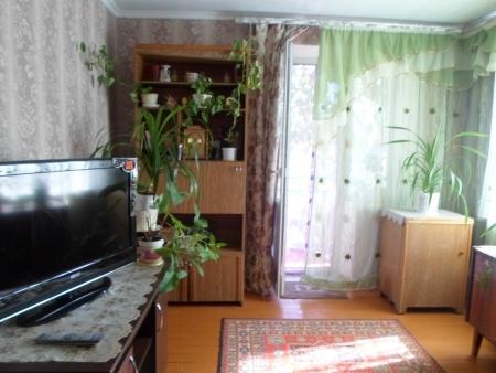 Продажа квартиры, Георгиевск, Ул. Юбилейная - Фото 5