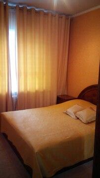 Продам 4-х комнатную квартиру в Соломбале - Фото 1