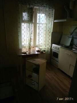 Продажа: 2-комн. квартира, 40.1 м2 - Фото 3