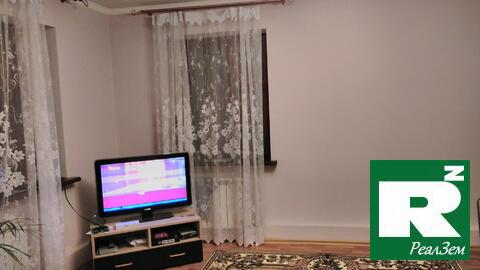 Продаётся двухэтажный дом 96 кв.м, участок 7,8, г.Белоусово - Фото 5