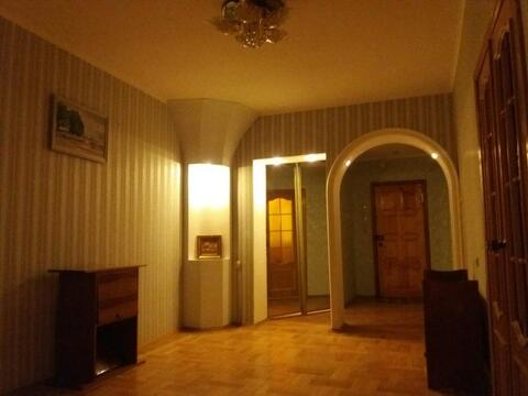 Продам квартиру в элитном доме - Фото 3