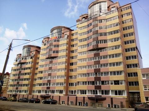 Помещение свободного назначения Ногинск г, 3 Интернационала ул, 86 - Фото 4