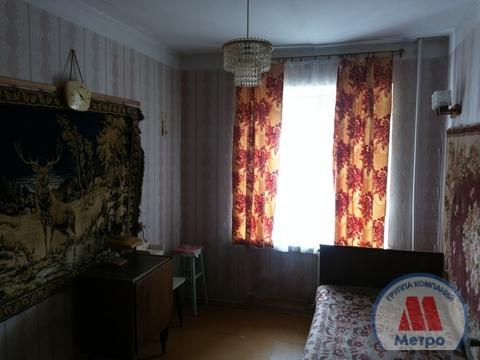 Квартира, ул. 20 лет Октября, д.2 к.А - Фото 3
