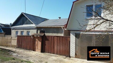 Дома, дачи, коттеджи, ул. Урицкого, д.34 - Фото 1