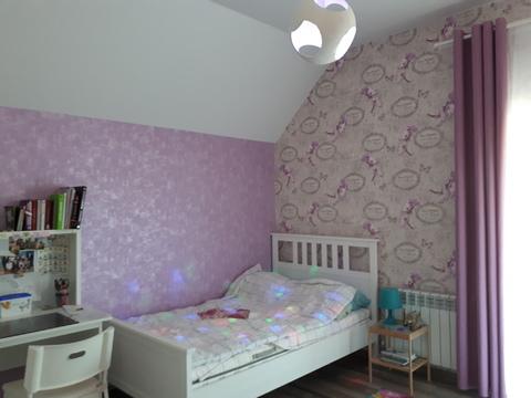 Дом в Кузьмищах Костромская обл - Фото 5