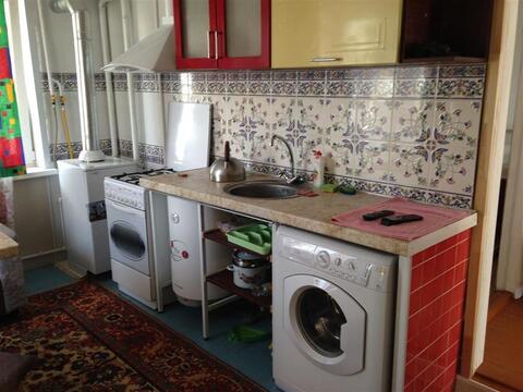 Сдается в аренду дом по адресу г. Липецк, ул. Севастопольская 36 - Фото 5