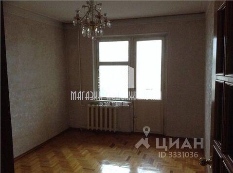 Продажа квартиры, Нальчик, Ул. Мальбахова - Фото 1