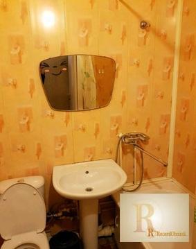 Продаётся 1 ком.кв. 3/5 этаж Балабаново ул.Гагарина 8 - Фото 4