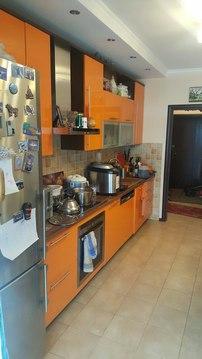 2 комнатная квартира 66 кв.м. в г.Жуковский, ул.Гудкова д.18 - Фото 1