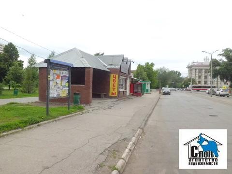 Продаю магазин шаурмы и пивной бар на ул.Арцыбушевская - Фото 2