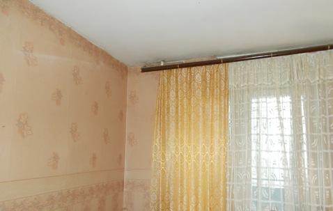 3-хкомнатная квартира-чешка Лизюкова, д.3 - Фото 3