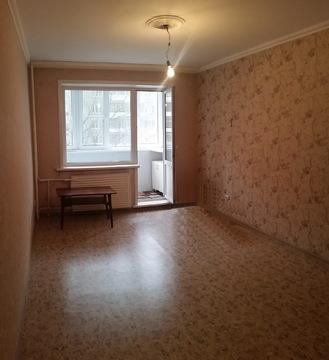 2-к квартира ул. Георгия Исакова, 249а - Фото 2