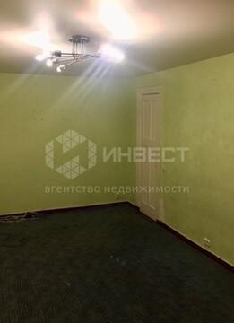 Квартира, Мурмаши, Кирова - Фото 4