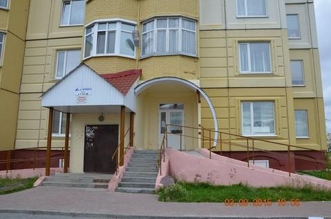 Продам помещение с отдельным входом - Фото 1