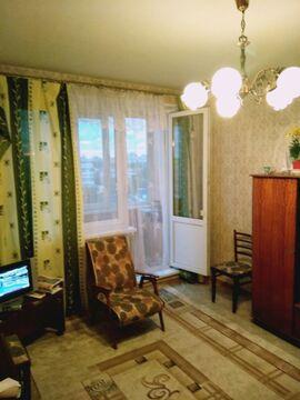 Купить квартиру в Москве метро Владыкино - Фото 1