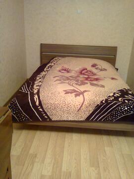 Сдается 2-к квартира, Аренда квартир в Оренбурге, ID объекта - 328689394 - Фото 1