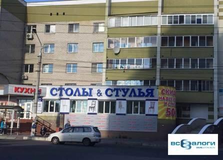 Продажа торгового помещения, Чита, Ул. Шилова - Фото 4