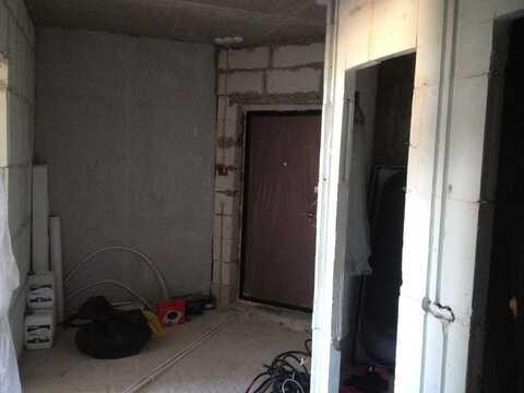 2-комнатная квартира г. Раменское, ул. Лучистая, д. 2 - Фото 4