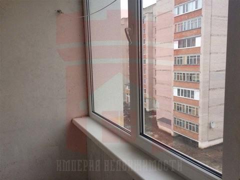 Кольчугино, Максимова ул, д.25 - Фото 5