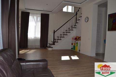 Продам дом 120 кв.м в д. Кабицыно - Фото 2