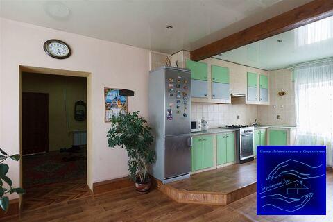 Продажа дома, Таловка, Сосновский район, Ул. Центральная - Фото 4