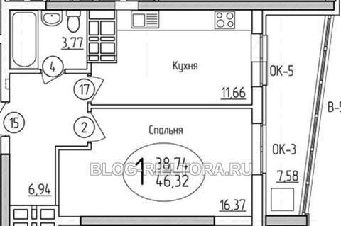 Продажа квартиры, Энгельс, Ул. Одесская