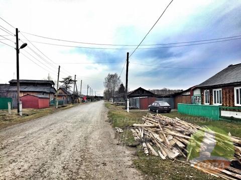 Продажа дома, Беляковское, Талицкий район - Фото 4