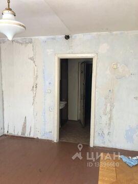 Продажа комнаты, Новокузнецк, Улица 13-й Микрорайон - Фото 2