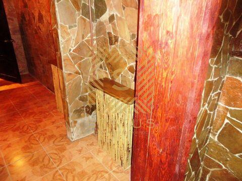 Аренда большой однокомнатной квартиры на Суворовской - Фото 3
