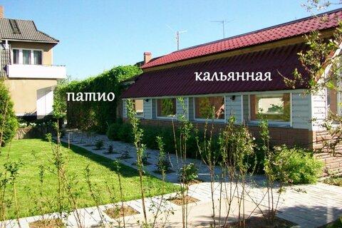 Коттедж Молоденово - Фото 5