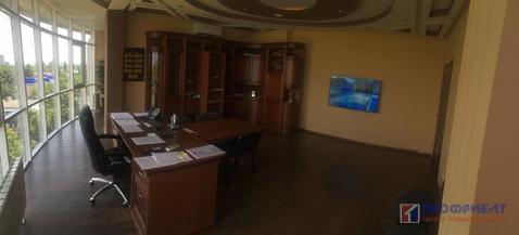 Сдаются в долгосрочную аренду офисные помещения - Фото 1