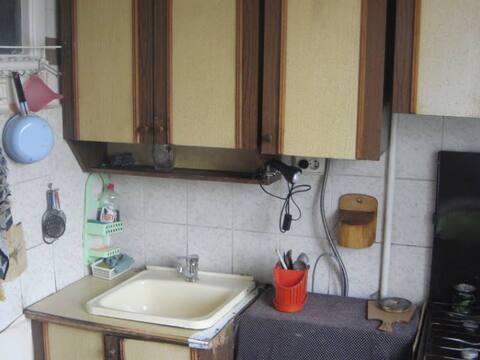 только квартиры в пономаревке авито ряд: