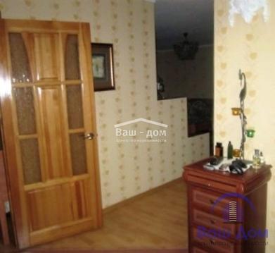 Продается 3 комнатная квартира в Александровке, 40 Лет Победы, . - Фото 5