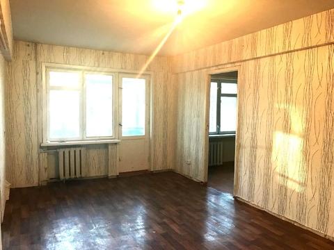 Продается 3-к Квартира, 59 м2, ул. Козьмы Минина, д. 10а - Фото 2