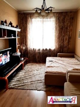 Хорошая двух комнатная квартира в Сталинке. - Фото 2