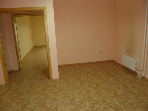 Сдам в аренду офисное помещение - Фото 2