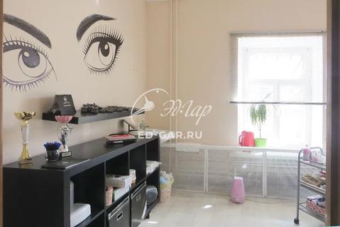 Помещение под салон красоты, парикмахерскую (ном. объекта: 165) - Фото 4