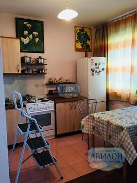 Продам 1 ком.кв. 41 кв.м. мкрн Рекинцо-2, д.3 - Фото 5
