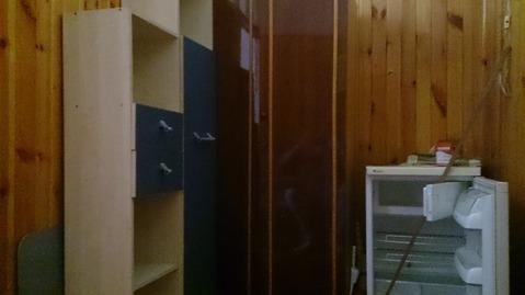 Комната рядом с центром - Фото 2