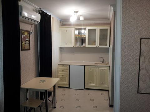 Продается квартира на Ярагского д.104 - Фото 5