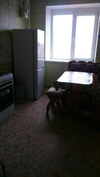 2-комнатная квартира - Фото 4