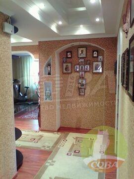 Продажа квартиры, Тюмень, Ул. Минская - Фото 5
