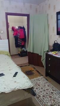 Предлагаем 2-х комнатную квартиру в Копейске по пр.Коммунистическому. - Фото 2