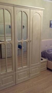 2 ком квартиру в Загорянки - Фото 4