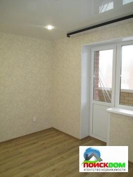 Продам квартиру Панева 10 (мкрн. Ручейная) - Фото 3
